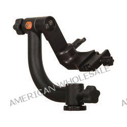 Jobu Design DMG-HD4 Heavy Duty Gimbal Head MK IV DMG-HD4 B&H