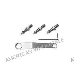 Induro AWS-KIT Tool Kit for Series 1, 2, 3 & 4 490-306 B&H