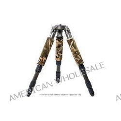 LensCoat  LegCoat Tripod Leg Protectors LCG1228M4 B&H Photo Video