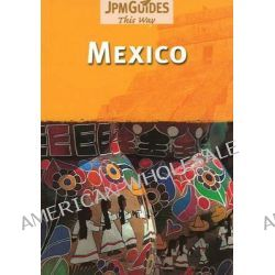 Mexico by Claude Herve-Bazin, 9782884524087.