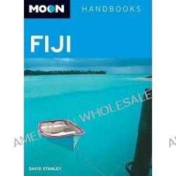 Moon Fiji by David Stanley, 9781566919821.