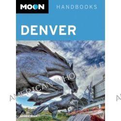 Moon Denver by Mindy Sink, 9781612382906.