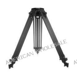 Vinten 3776-3 ENG Carbon Fiber Tripod Legs 3776-3 B&H Photo