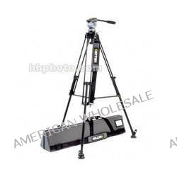 Miller  DS-10 Aluminum Tripod System 828 B&H Photo Video