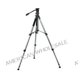 Prompter People  Medium Duty Tripod TRI-MD B&H Photo Video