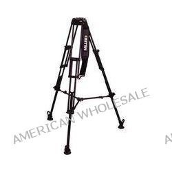 Miller DS Aluminum 2-Stage Tripod Legs (75mm Bowl) 420 B&H Photo