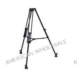 Miller DS Aluminum 1-Stage Tripod Legs (75mm Bowl) 440 B&H Photo