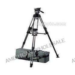 Miller  1741 Arrow 55 Tripod System 1741 B&H Photo Video