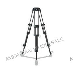 Libec RT40RB 2-Stage Tripod Legs With 75mm Bowl RT40RB B&H Photo
