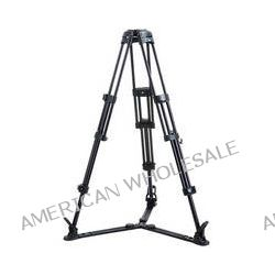 Acebil  T1002G 100mm Ball Base Tripod T1002G B&H Photo Video