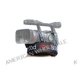 The Pod  The Black Pod Camera Platform BK0093 B&H Photo Video