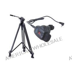 Acebil j-805GX Package with RMC-1DVX Video Lens J-805GPK/1DVX