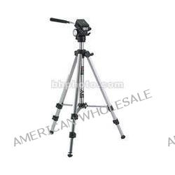 Smith-Victor Apollo 2800 Medium-Duty Tripod with 2-Way 700111