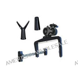 Stedi-Stock Super Clamp with Quick Release and Rifle Rest 1281