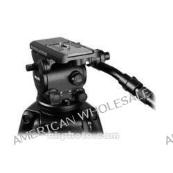 Miller 1028 Arrow 55 ENG/EFP Professional Fluid Head 1028 B&H