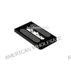 Miller  487 Camera Mounting Plate 487 B&H Photo Video
