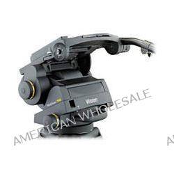 Vinten V4034-0001 VECTOR 750 Fluid Head V4034-0001 B&H Photo