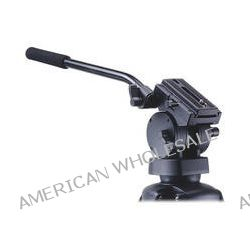 Acebil  H50 Head H50 B&H Photo Video