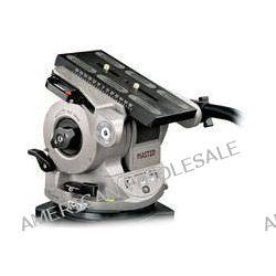 Cartoni  Master Fluid Head M530 B&H Photo Video