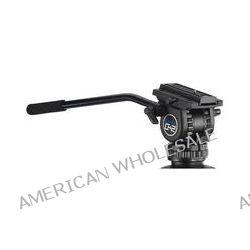 Acebil  CH2 Fluid Head (75mm Ball) CH2 B&H Photo Video
