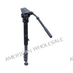Varavon 523 Fluid Head and Monopod System VAMP-523MHD B&H Photo