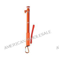 XSORIES Big U-Shot Aluminum Extension Pole (Orange) USHBM-101290