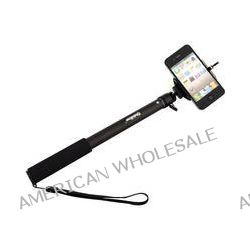 iStabilizer  Monopod for Smartphones ISTMP01 B&H Photo Video