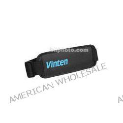 Vinten  3425-3P Detachable Carrying Strap 3425-3P B&H Photo Video