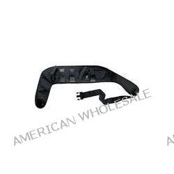 Manfrotto MB 401N Quick Action Tripod Strap (Black) MB 401N B&H