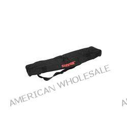 Sunpak  620-770 Tripod Case 620-770 B&H Photo Video