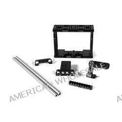 Wooden Camera  BMC Kit (Advanced) WC-157900 B&H Photo Video