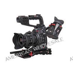 Zacuto  C100 Z-Finder Recoil Z-C100ZR B&H Photo Video