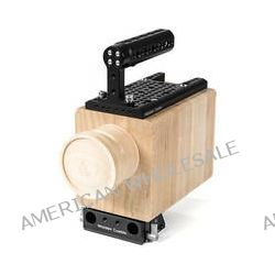 Wooden Camera Fixed Kit for Sony F5/F55 Camera WC-165400 B&H