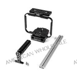 Wooden Camera Quick Kit for Blackmagic Cinema Camera WC-165700