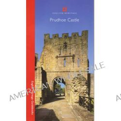 Prudhoe Castle, Northumberland by Susie West, 9781850749769.