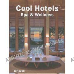 Spa and Wellness, Spa & Wellness by Patrice Farameh, 9783832792435.