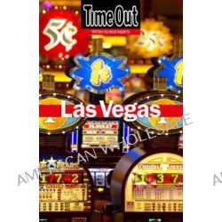 Time Out Las Vegas by Time Out Guides Ltd, 9781846703980.