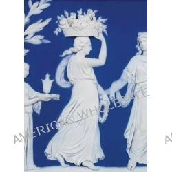 Wedgwood, Artistry and Innovation by Peter Kaellgren, 9780888544667.