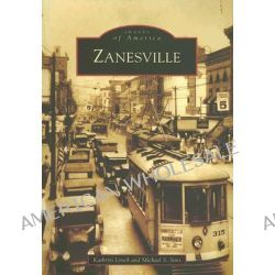 Zanesville by Kathryn Lynch, 9780738539959.