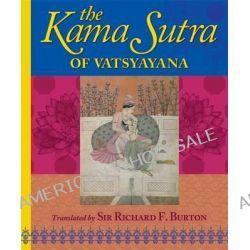 The Kama Sutra of Vatsyayana by Vatsyayana, 9781848583931.
