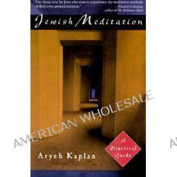 series 63 study guide kaplan