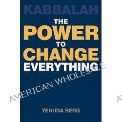 the power of kabbalah yehuda berg pdf