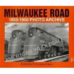 milwaukee road depots 1856 1954 photo archive