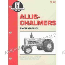 Allis-Chalmers, Models D-10, D-10 Series III, D-12, D-12 Series III/Models D-14, D-15, D-15 Series II, D-17, D-17 Series