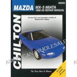 1990 mazda miata repair manual pdf