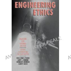 engineering ethics in practice a guide for engineers