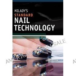 Exam Review for Milady's Standard Nail Technology, Student Exam Review by Milady, 9781435497634.