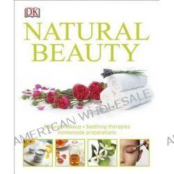 Natural Beauty, 9781465429834.