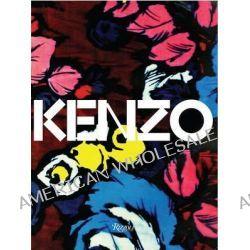 Kenzo by Antonio Marras, 9780847834716.