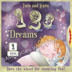 123 Dreams by Oakley Graham, 9781782445340.